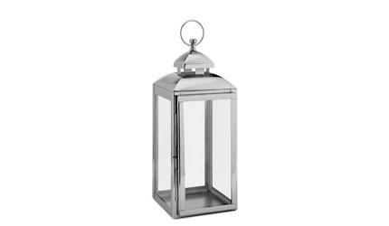 Buy Copper Lanterns For Sale